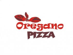 logo3.jpg_595